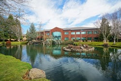 Oregon Heart Center