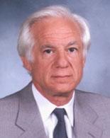 Anthony Tortolani