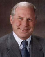 Glenn Buterbaugh