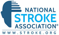 national-stroke-association