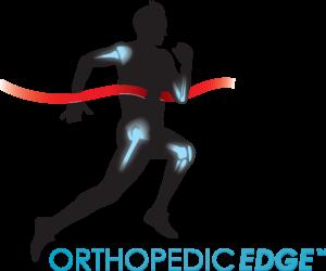 Corazon's Orthopedic EDGE