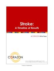 Stroke White Paper