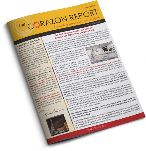 corazon-newsletter-spring-2019
